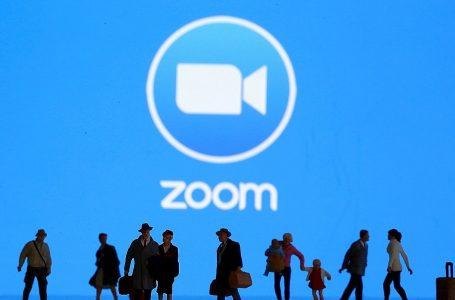 Zoom ya vale más que las siete principales aerolíneas del mundo juntas