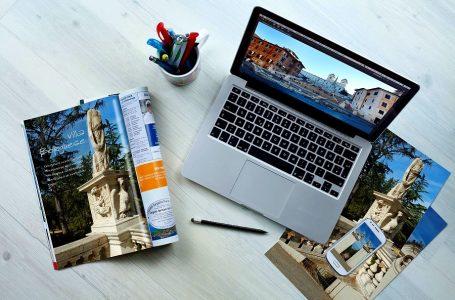 Reactivación: agencias de viajes que vendan online deben cumplir requisitos adicionales