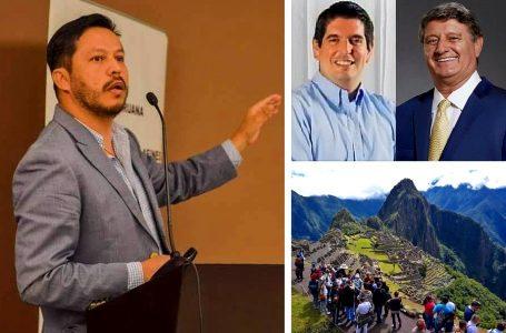 Fernando Vera-Revollar: análisis del proyecto de Ley presentado por Luis Roel y Raúl Diez Canseco [OPINIÓN]