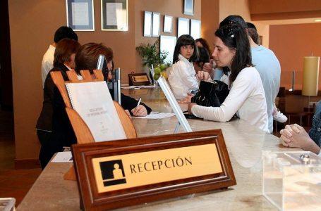 Más de 11 mil hoteles y restaurantes accedieron a préstamos de Reactiva Perú y FAE-Mype