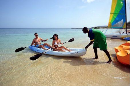 Jamaica recibirá a turistas desde el 15 de junio con nuevos protocolos de seguridad