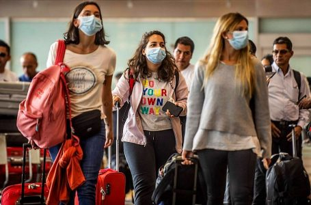 Perú perderá 3 millones de turistas extranjeros este año por la pandemia [INFORME]