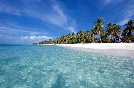 República Dominicana reactivará la industria turística a partir del 1 de julio