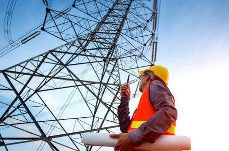 MTC aclara que antenas de telecomunicaciones no propagan el Covid-19