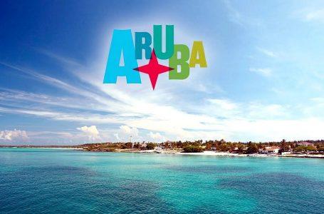 "Aruba es segundo destino del Caribe que recibe sello ""Viajes Seguros"" del WTTC"