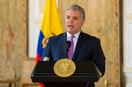 Colombia asume presidencia de la Comunidad Andina en medio de crisis por el Covid-19