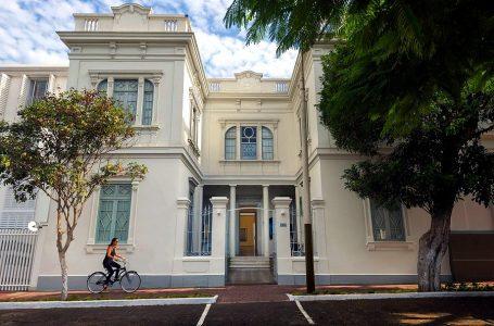 Hotel B es elegido como el mejor hotel urbano de Lima por Travel+Leisure