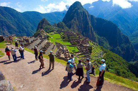 Ministerio de Cultura y Mincetur coordinan reapertura de Machu Picchu y protocolo sanitario