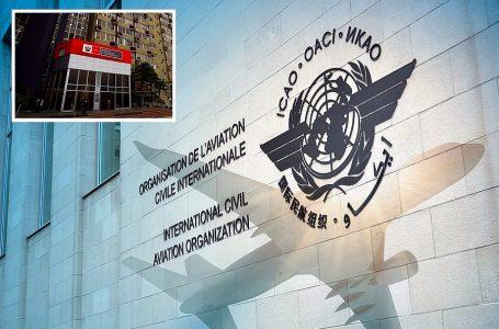 MTC autoriza pago de S/ 27 millones a OACI por asistencia técnica a la DGAC