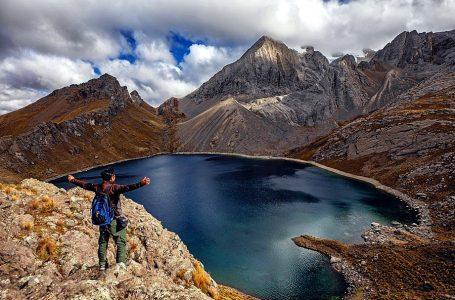 Turismo interno: millennials y centennials serían los primeros en viajar por el país