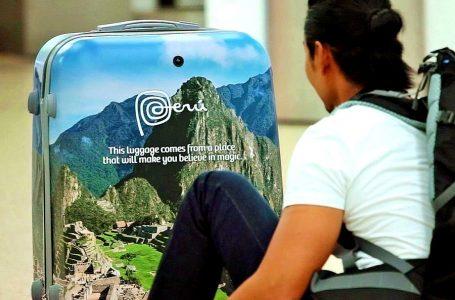 Perú realizará campaña de promoción turística para mantener presencia en mercado receptivo