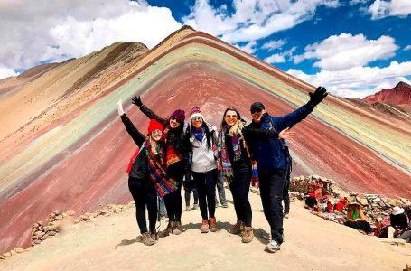 PromPerú: turistas de Latinoamérica serán los primeros en viajar a nuestro país
