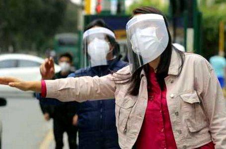 MTC invoca a ciudadanía usar protectores faciales en el transporte urbano: habrá sanciones