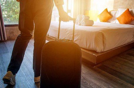 """""""Hotelería en crisis: la unión hace la fuerza"""" – Por: Sergio Curti [OPINIÓN]"""