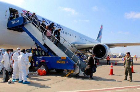 Vuelos nacionales regresan el 15 de julio: obligaciones de pasajeros, aerolíneas y aeropuertos