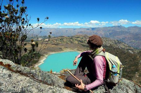 Mincetur: recuperación del turismo interno tendrá énfasis en el viajero joven