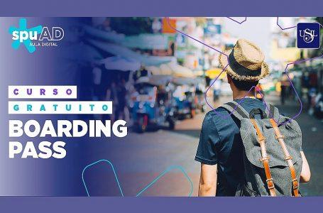 USIL abre convocatoria para curso virtual sobre hotelería, turismo y gastronomía