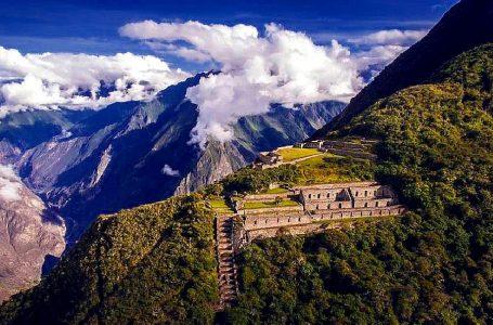 Gobierno construirá telecabinas a Choquequirao con dos accesos desde Cusco y Apurímac