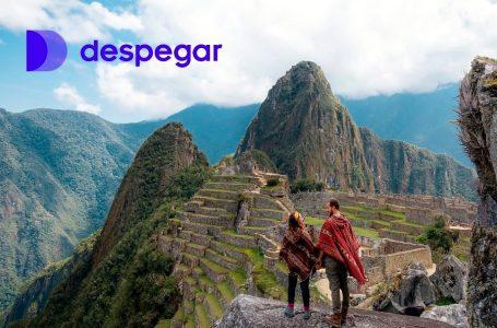 Estudio de Despegar revela cómo será el primer viaje luego de la cuarentena