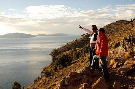 Mincetur: más de 20,000 mypes podrán acceder al FAE-Turismo para su reactivación