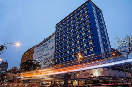 STR: pese a caída histórica, ocupación hotelera en Perú es la más alta de Sudamérica