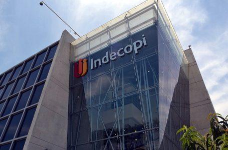 Indecopi alerta sobre servicios turísticos informales ofrecidos vía redes sociales