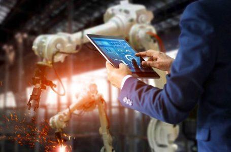 Organizaciones de América Latina creen que inteligencia artificial revolucionará sus empresas