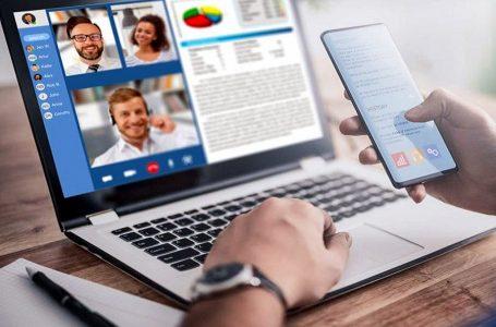 Ejecutivo autoriza juntas de accionistas virtuales hasta el 31 de diciembre