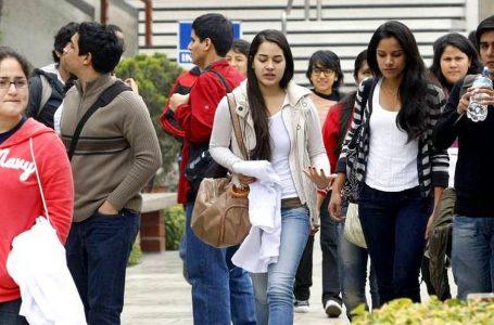 Millennials: 61% considera que su situación financiera mejorará en los próximos 12 meses