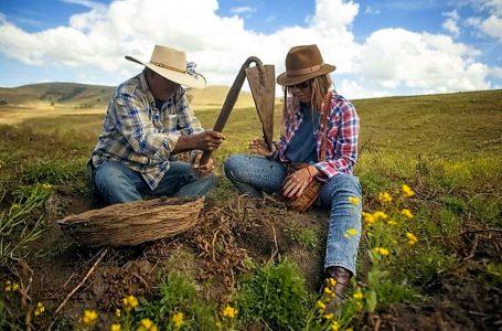 PromPerú busca posicionar al país en turismo sostenible durante la era pos Covid-19