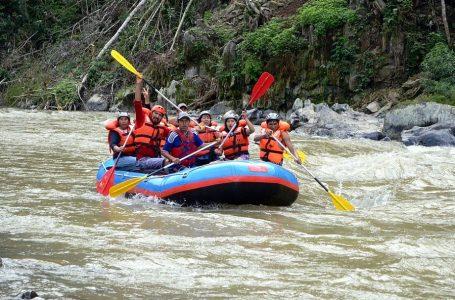 Mincetur aprueba protocolo sanitario para turismo de aventura, canotaje y caminata