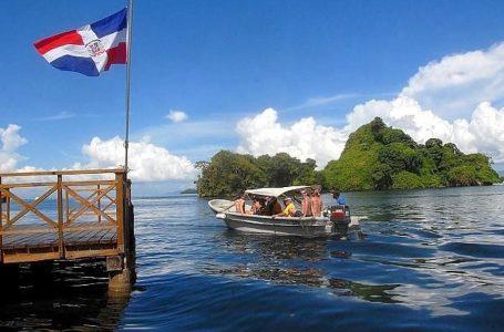 República Dominicana presenta plan de seguridad sanitaria para reactivar el turismo