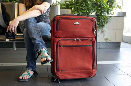 Travelport publica resultados de una encuesta sobre intención de compra