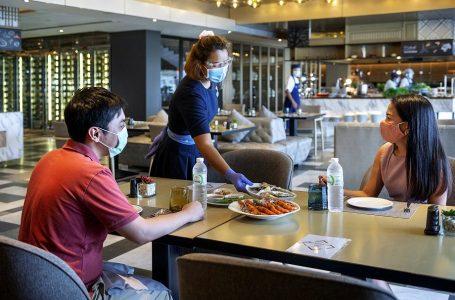 Accor ofrece servicio de hotelería de tiempo prolongado para grupos corporativos