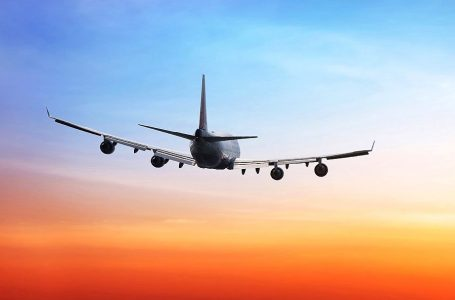 Aerolíneas europeas obtuvieron apoyo de gobiernos por más de 25.000 millones de euros