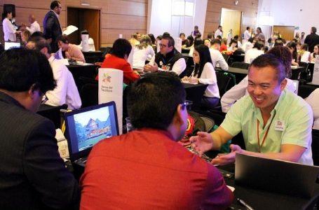 VI Macrorrueda de Turismo de la Alianza del Pacífico será virtual