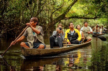 Con S/ 21 millones reactivarán 250 emprendimientos turísticos en áreas naturales protegidas