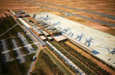 Aeropuerto de Chinchero sufre nuevo retraso: obras iniciarán en segundo semestre de 2021