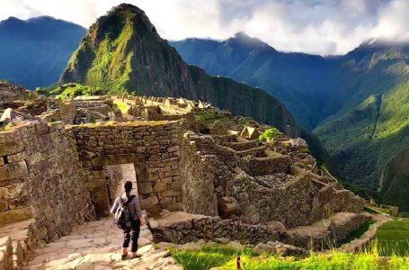 Caída del turismo receptivo superaría el 80% y el interno 70% al cierre de 2020