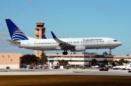Copa y Spirit reanudan vuelos comerciales desde Florida a Latinoamérica