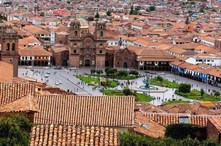 Diversos alojamientos de Cusco migran al rubro restaurantes para afrontar la crisis