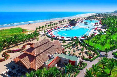 Hotel Royal Decameron Punta Sal reabrirá sus puertas el 31 de octubre