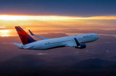 Delta utilizará su programa de lealtad para obtener crédito por US$ 6.500 millones
