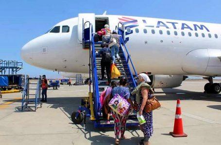 Despegar: ¿Qué prefieren los peruanos para sus viajes de fin de año?