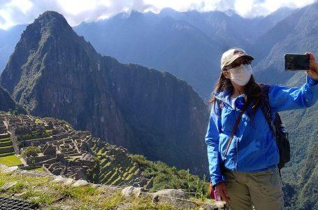 """Mincetur otorgará sello """"Destino Bioseguro"""" a sitios turísticos que cumplan protocolos"""