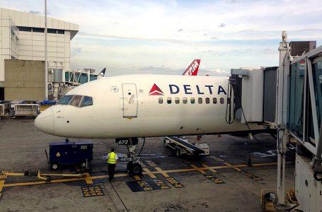 Cuatro vuelos de repatriación Lima – Miami están programados para setiembre