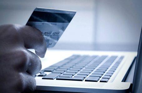Empresas podrán acceder a plataforma e-commerce autogestionable y de bajo costo