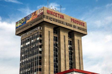 Mincetur aprueba la transferencia de S/ 500 millones para el FAE-Turismo