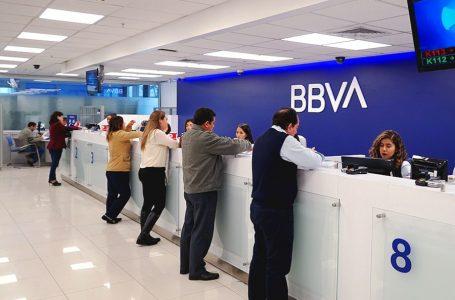Créditos del FAE-Turismo estarán sujetos a menores exigencias de los bancos