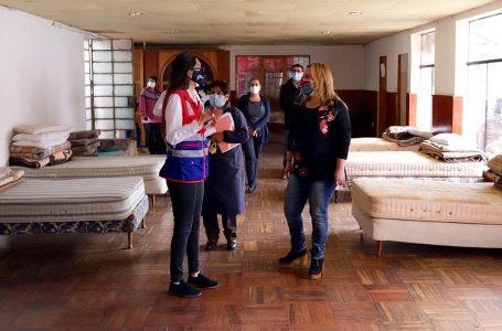 Hotel Tambo de Cusco se convertirá en centro de salud para atender demanda Covid-19